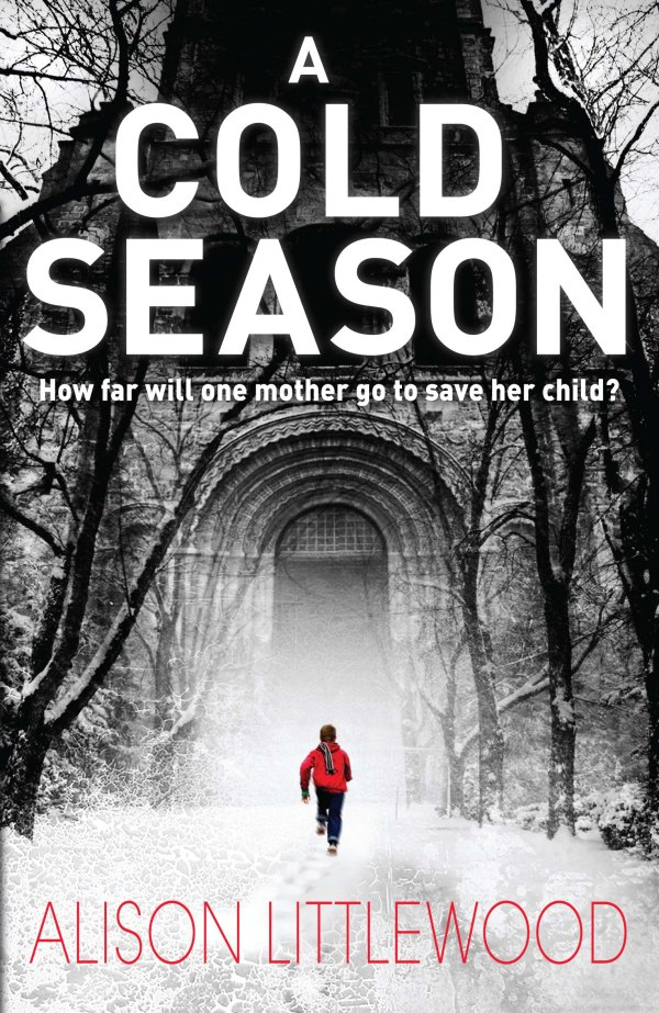 43629_Cold_Season_MMP.indd