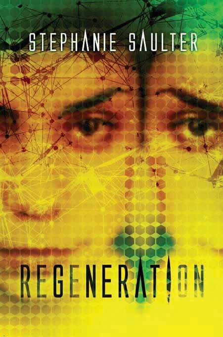 Regeneration_TPBO