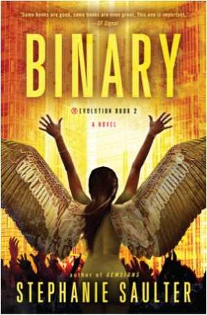 Binary UScover FINAL