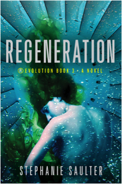 Regeneration UScover v1.2