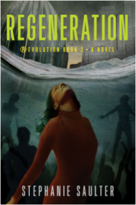 Regeneration UScover v2.1