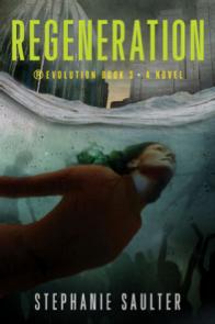 Regeneration UScover v2.3